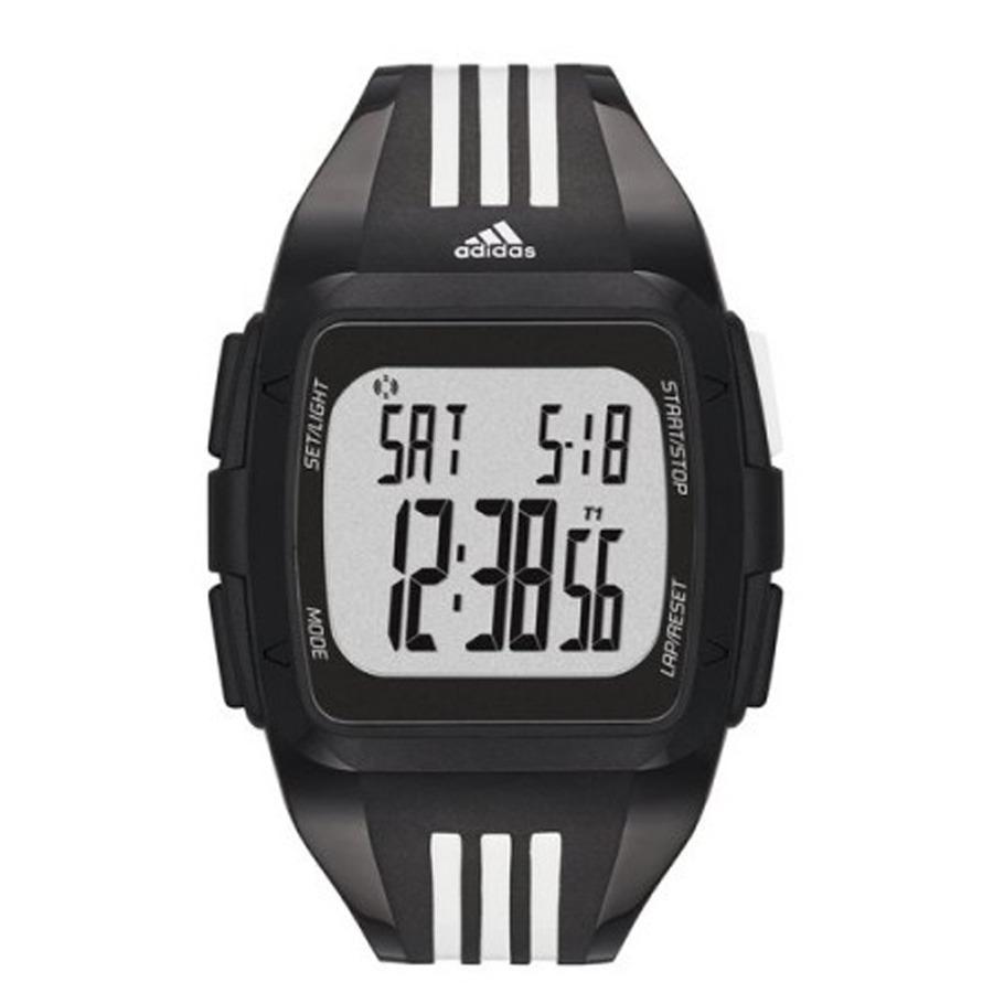 ae9c728a18f7 reloj adidas deportivo resistente al agua modelo adp6089. Cargando zoom.