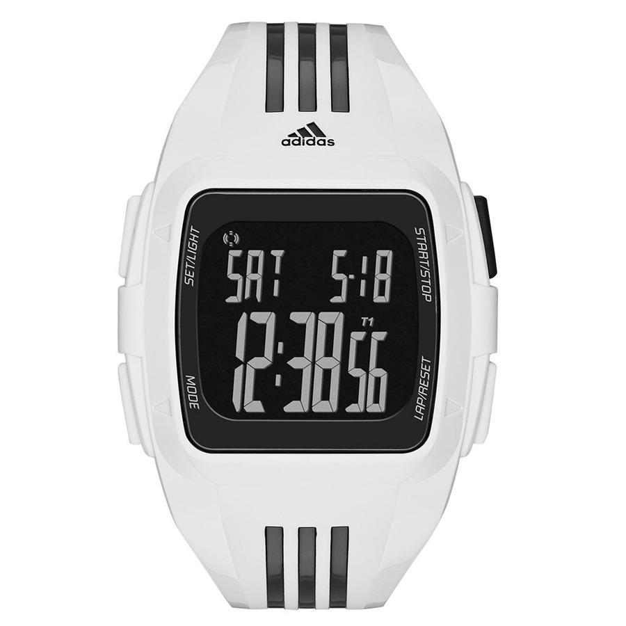 6b4787027a10 reloj adidas deportivo resistente al agua modelo adp6091. Cargando zoom.