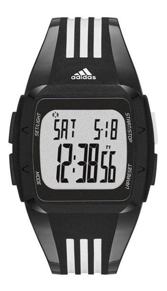 Adp6093 Modelo Deportivo Al Adidas Reloj Resistente Agua H92IED
