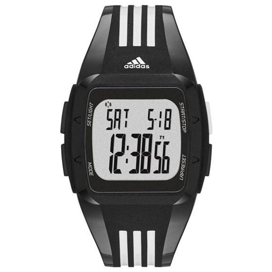 0b48f361e802 reloj adidas deportivo resistente al agua modelo adp6093. Cargando zoom.