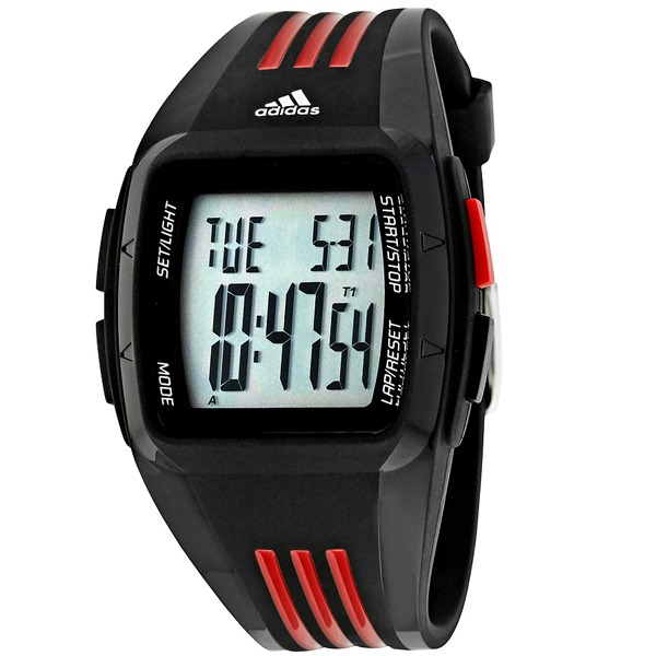 9985a1639be4 Reloj adidas Deportivo Resistente Al Agua Modelo Adp6098 -   1.890 ...