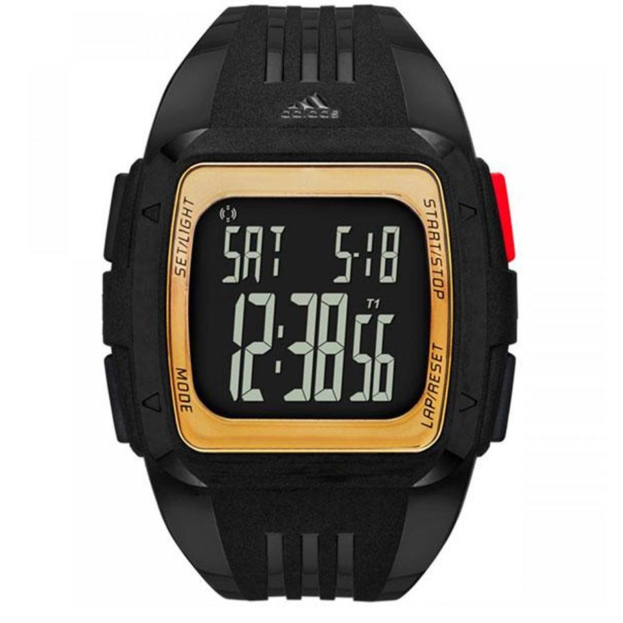 8de2683b39bc reloj adidas deportivo resistente al agua modelo adp6135. Cargando zoom.