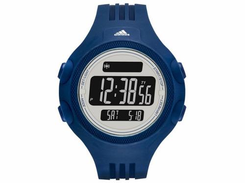 reloj adidas modelo: adp3266 envio gratis