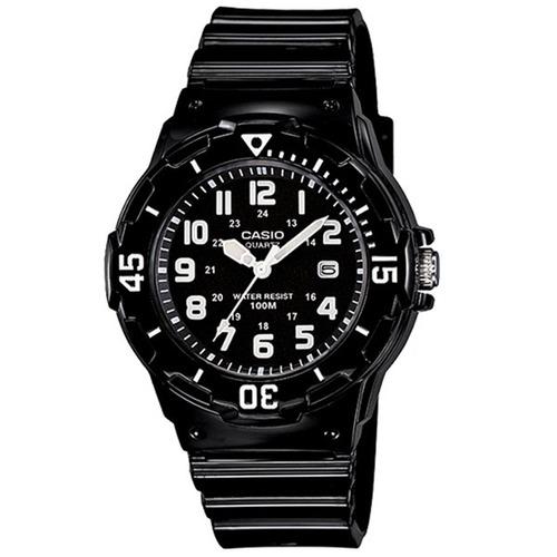 reloj casio dama lrw200h | varios colores | envio gratis
