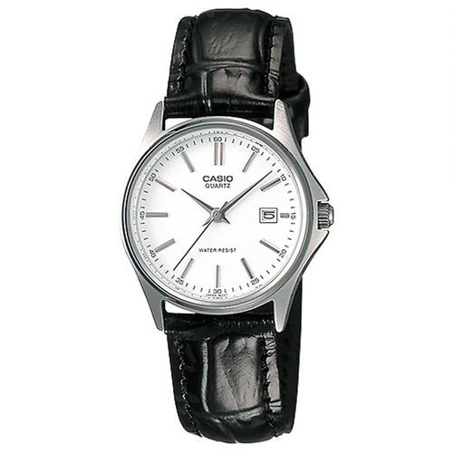 reloj casio dama  ltp1183   garantía oficial   envio gratis