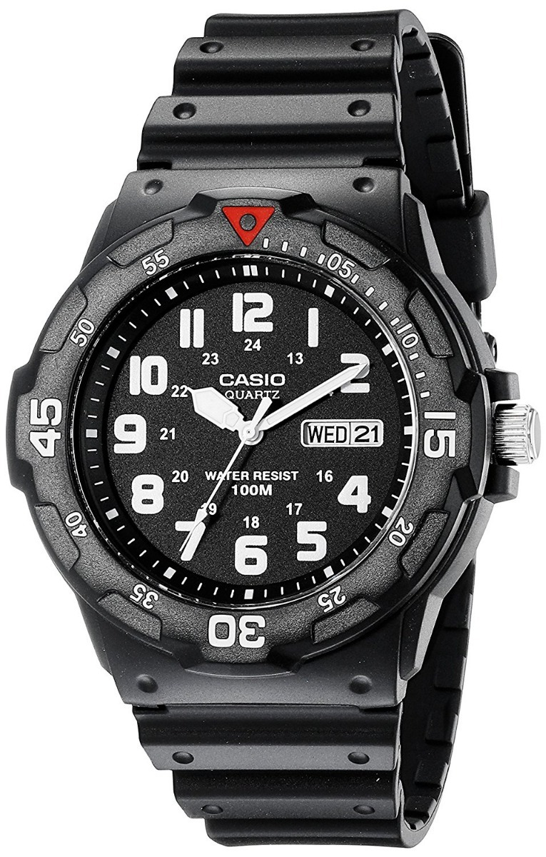 7cbcb0123966 reloj casio hombre deportivo oferta. Cargando zoom.