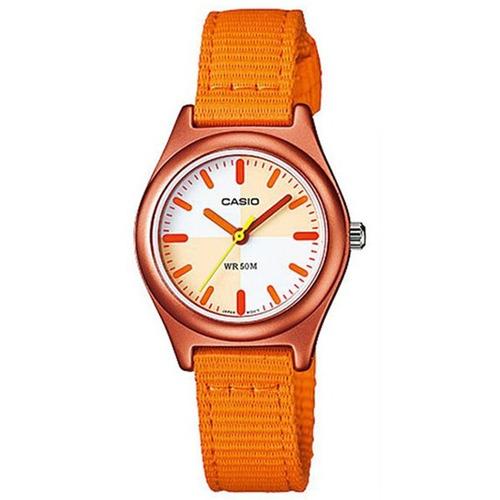 reloj casio infantil  | garantía oficial | envio gratis