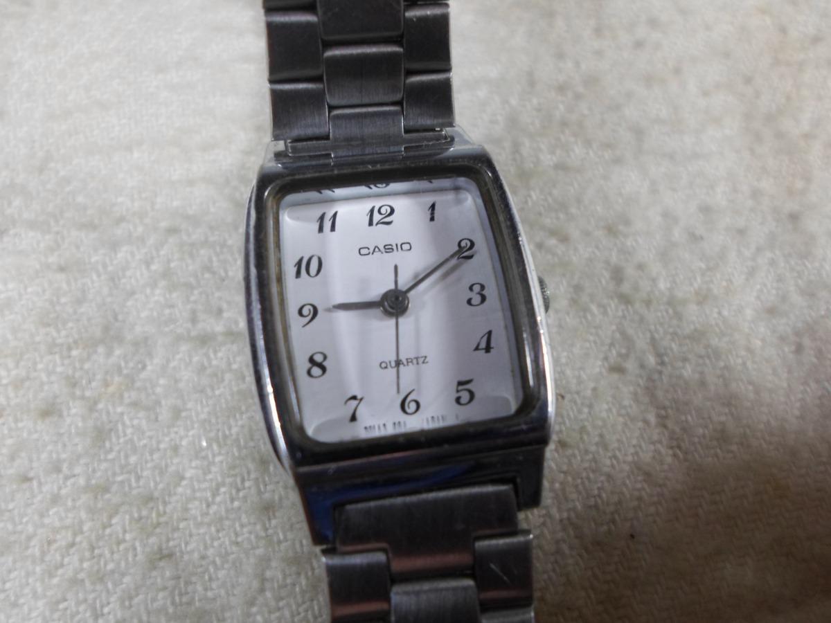 69caf7c1a112 reloj casio para dama ( d416). Cargando zoom.