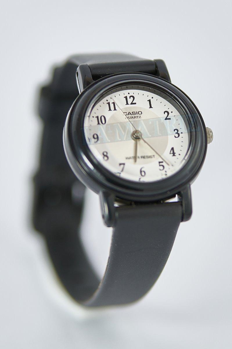 c0245e3b8a94 reloj casio para dama lq-139a7b3. Cargando zoom.