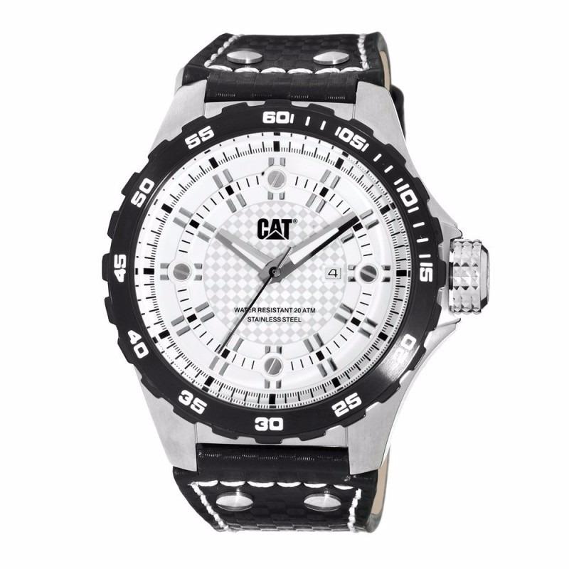 719718959aaf Reloj Cat Caterpillar Mod. Deportivo. Clásico. -   5.700