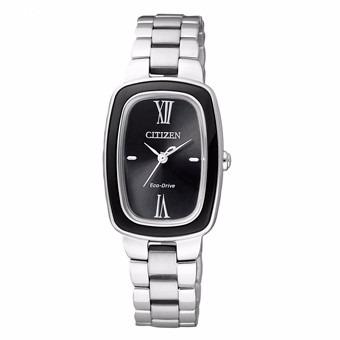 reloj citizen dama eco-drive em0007-51e
