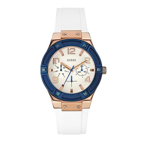 reloj dama guess | w0564l1 | garantía oficial