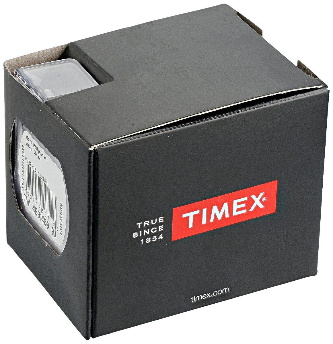 f8ecf9f0b99e reloj de mujer timex tw2r29700 weekender violet floral re. Cargando zoom.
