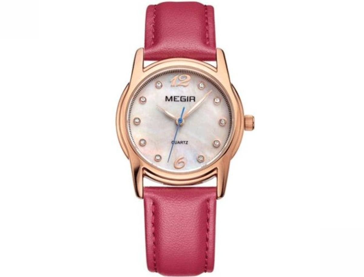 a6dd5015db3a reloj de pulsera para dama fino diseño suizo. Cargando zoom.