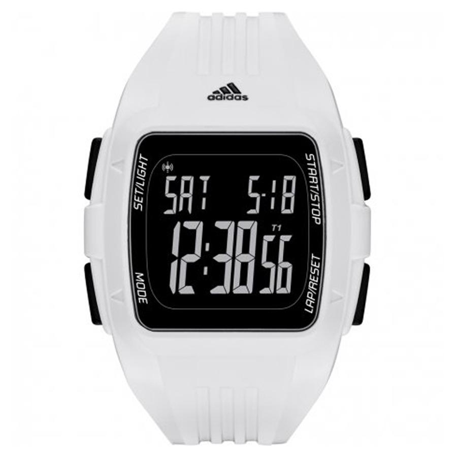 17b325af3bae reloj deportivo adidas resistente al agua modelo adp3260. Cargando zoom.