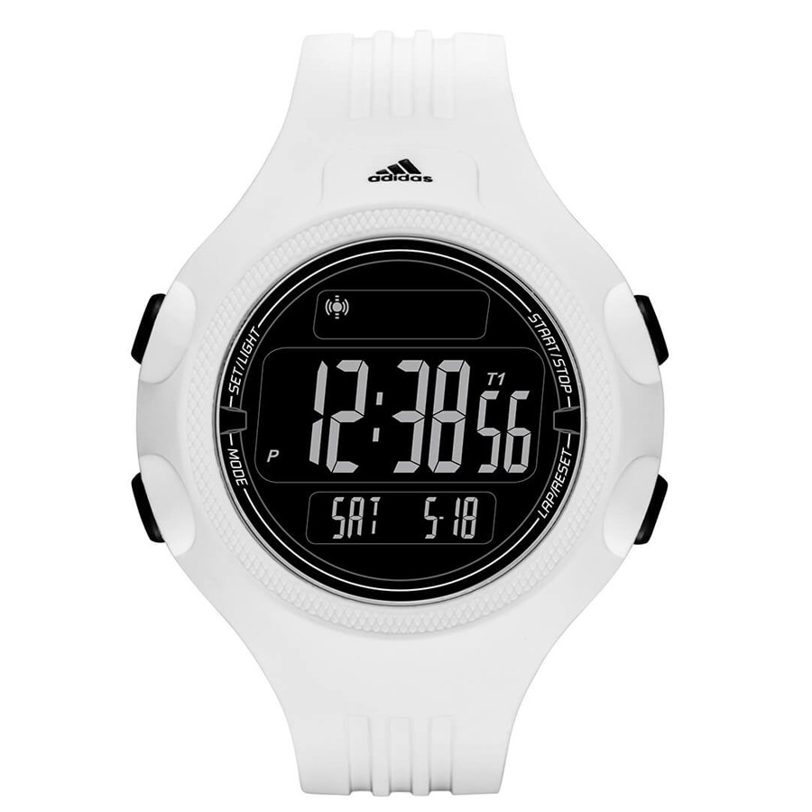 a1ddaa7f5f18 reloj deportivo adidas resistente al agua modelo adp3261. Cargando zoom.