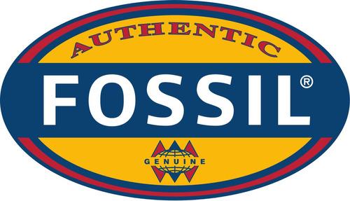reloj fossil hombre ch3003 tienda oficial envio gratis!!