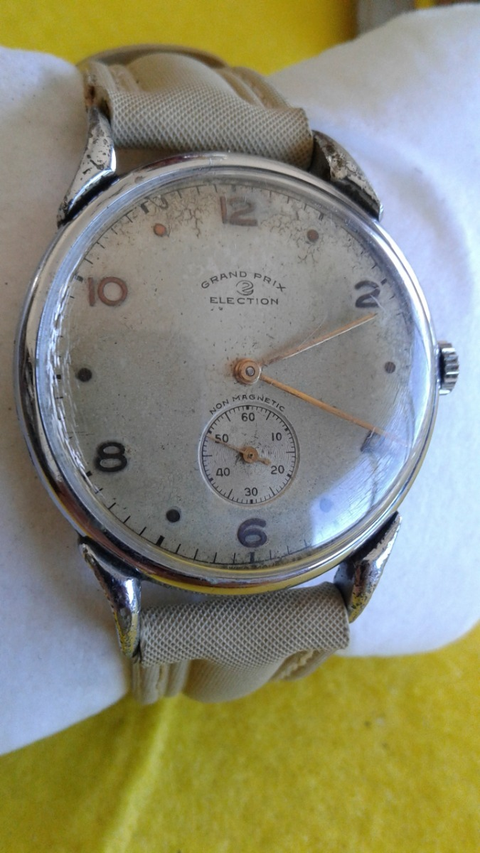 Carga Reloj Prix Election Manual1 Grand 00 200 ZPkuOXi