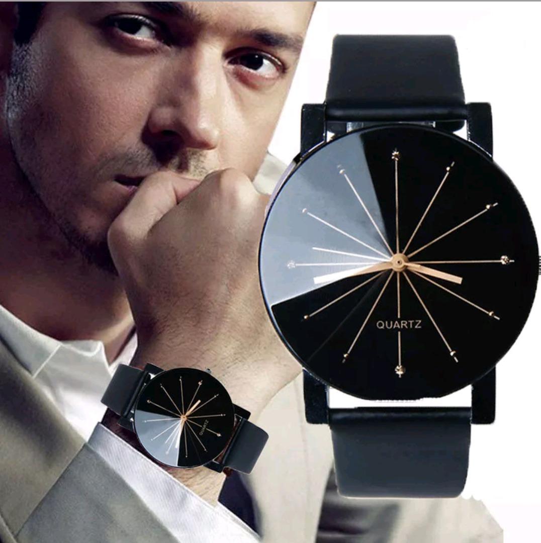 8196c6134314 reloj hombre moda 2018. Cargando zoom.