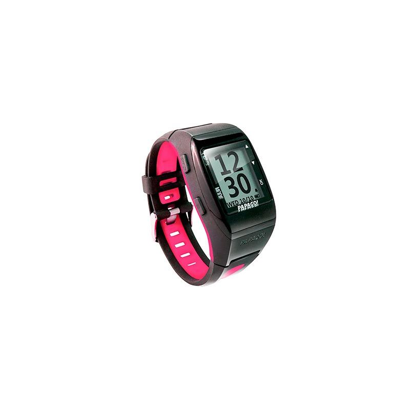 770 Inteligente Calosrias Gowatch Rosa AntRef Reloj 0Z8NPXnkwO