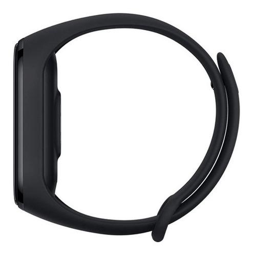 reloj inteligente xiaomi mi band 4 pulsera smartband