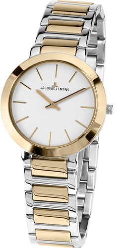 reloj jacques lemans 1-1842d