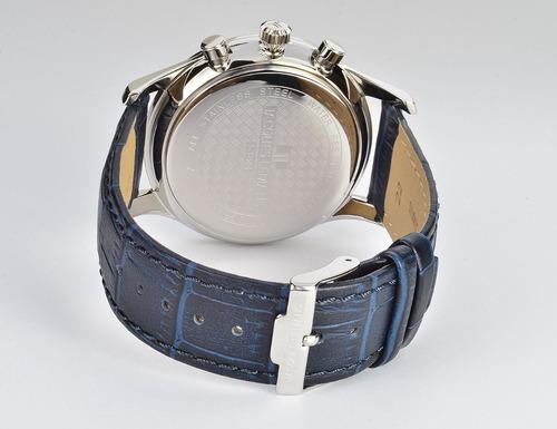 reloj jacques lemans 1-1844zc