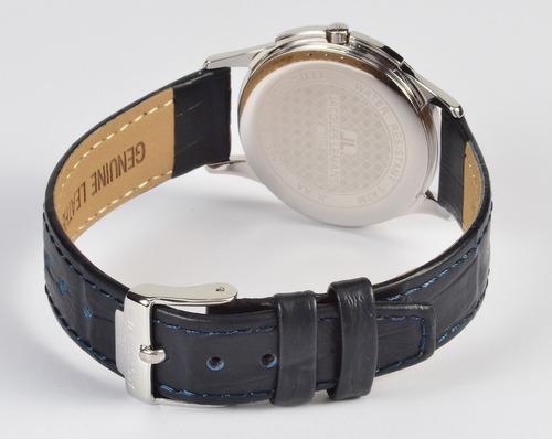 reloj jacques lemans 1-1938g