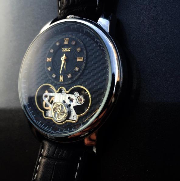 Libre U Lujo Litardo 250 00 Reloj Modelo s En Mercado wkiXOZuTP