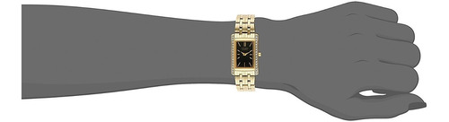 reloj mujer citizen
