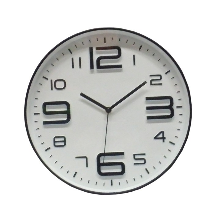 Reloj De Cocina Moderno | Reloj Pared Cocina Moderno Decorativo Campoamor Deco 890 00 En