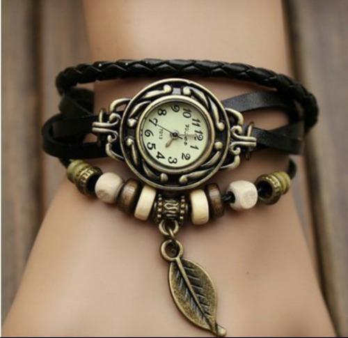 reloj pulsera lo último!! oferta increíble! excelentecalidad