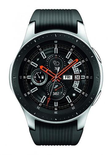 reloj samsung galaxy watch 46mm bluetooth sm-r800