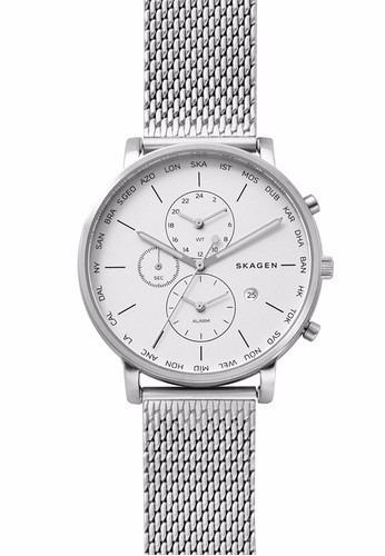 reloj skagen hombre skw6301 tienda oficial envio gratis