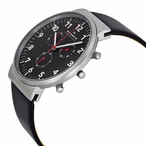 reloj skagen skw6100 tienda oficial + envió gratis!!!!