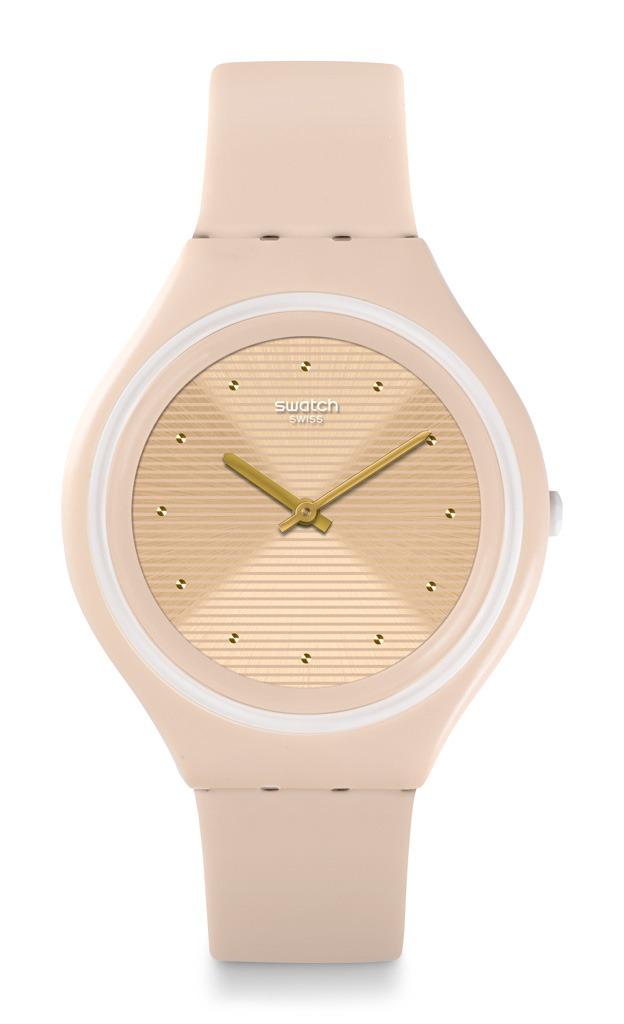 33b12f81198a reloj swatch dama skinskin. Cargando zoom.