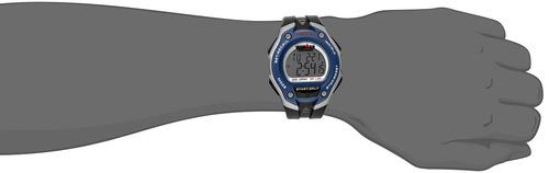 3f9914110046 reloj running timex t5k528 ironman traditional de timex. Cargando zoom... reloj  timex timex