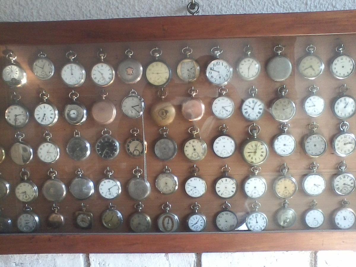 Y 30000 00 De Relojería Completa Mas Mil 000 Repuestos320 Relojes nOX8k0wP