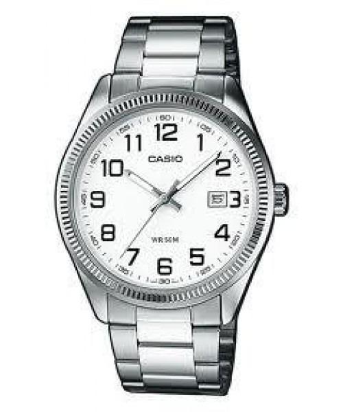 97a5667b8b28 Relojes Casio General Para Hombre Analógico Estándar Mtp- - U S 79 ...