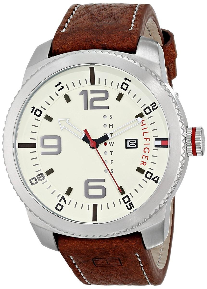 b250fd4fec1e relojes tommy hilfiger hombre originales varios modelos. Cargando zoom.