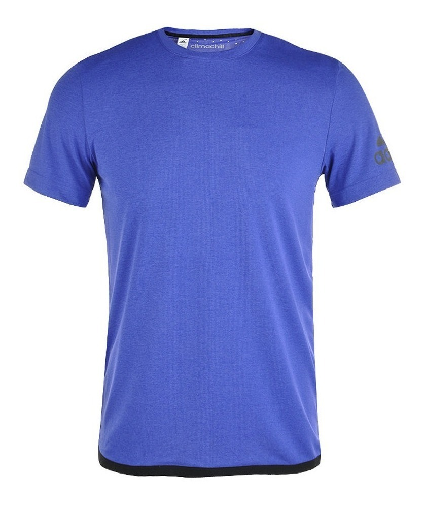 Deportiva Remera Run Hombre Running De Tee Adidas Camiseta u3TFlKJ1c