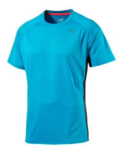 remera camiseta deportiva