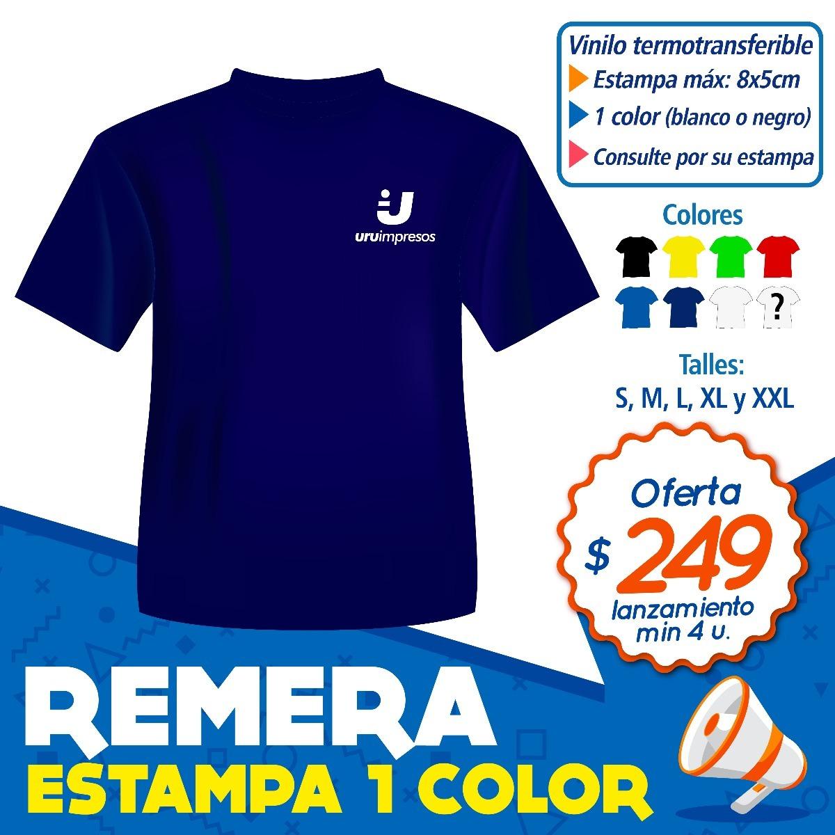 25e6038da946e remera - camiseta personalizada estampada con logo vinilo t. Cargando zoom.