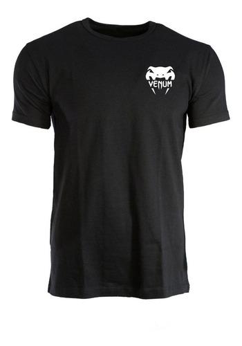 remera camiseta ufc, venum, mma