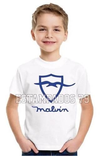 remera club malvin basquetbol camiseta basket basketball