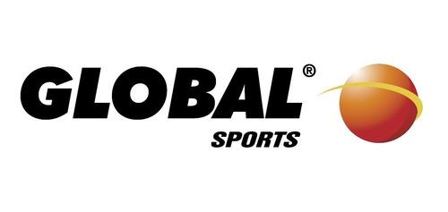 remera dama under armour 1268481-001 - global sports