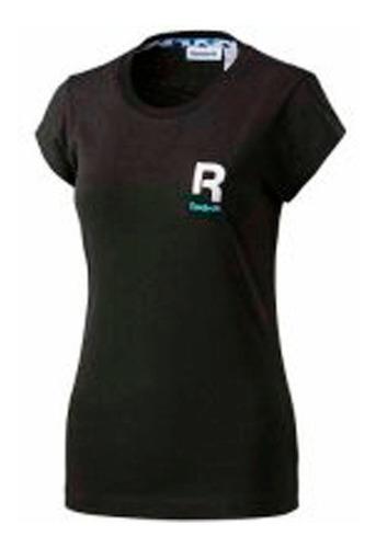 remera deportiva camiseta