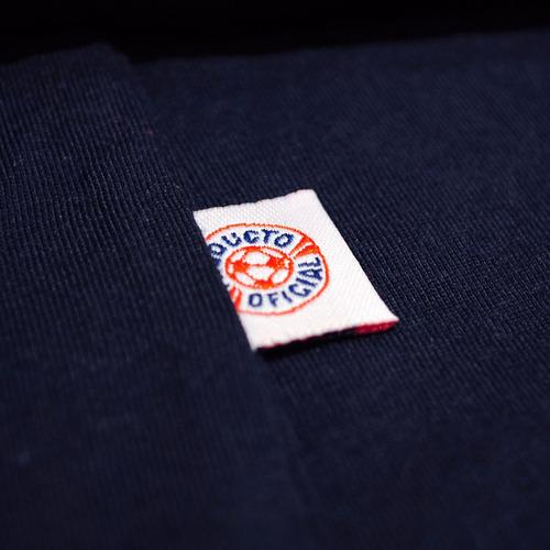 remera niño | club nacional de football | rincón del hincha