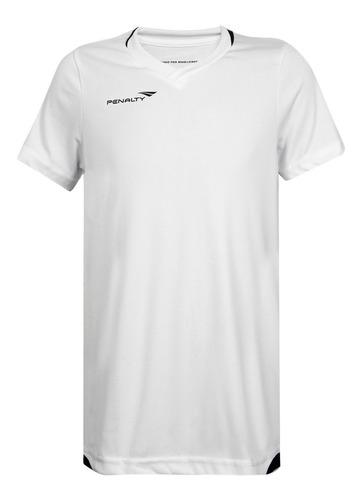 remera penalty camiseta equipamiento fútbol 5 y 11 cancha