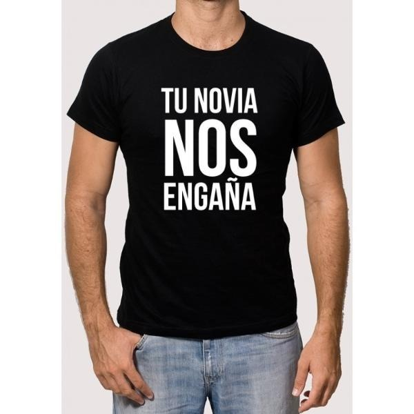 51d2f9c103c0f Remeras Camisetas Personalizadas Estampada En Vinilo -   399
